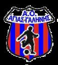 Agia_Galini_logo