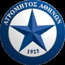 Ατρόμητος Αθηνών