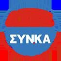 aeek-synka